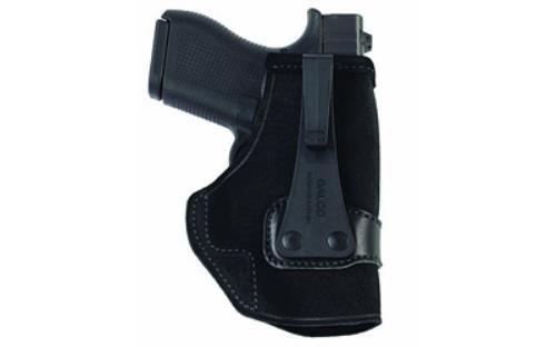 droite Tuc226b 32 Noir Galco Tuck-n-go /à lint/érieur du Pantalon Holster pour Glock 19 23 36
