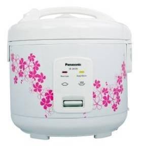 Panasonic SR-JN185