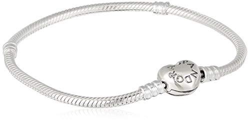Pandora Shine Heart Bracelet
