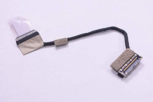 FMS Compatible with 14005-02010400 Replacement for Asus Fhd LCD Display Cable Q324UA-BHI7T17