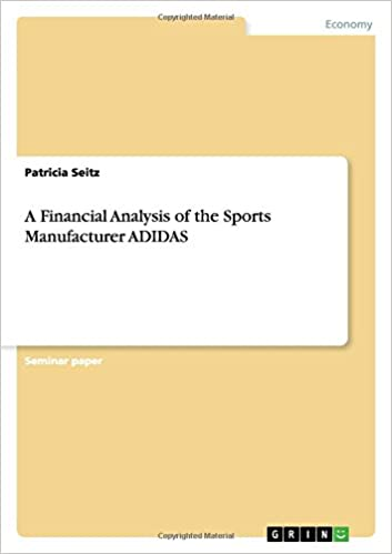 21ae36a6aaa67 A Financial Analysis of the Sports Manufacturer ADIDAS: Patricia ...