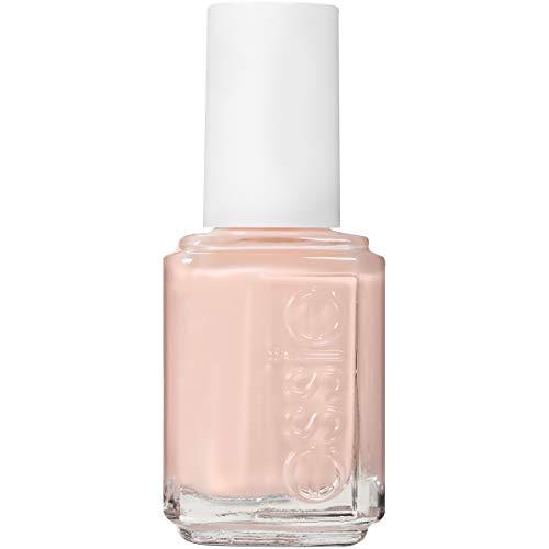 essie nail polish, glossy shine finish, mademoiselle, 0.46 fl. oz. (packaging may vary)
