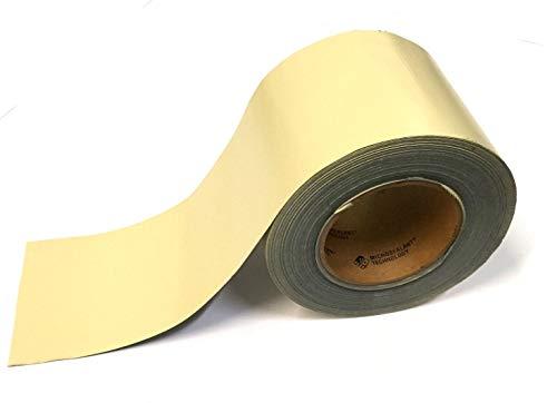 EternaBond EB-RT040-50R Roof Seal, Tan, 4' X 50'