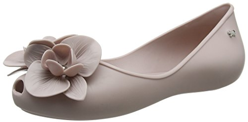 Donna Flower Putty Ballerine Stories Zaxy Pink qOxavpw4