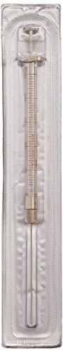 Thermo Scientific 36520051 Borosilicate Glass Removable N...