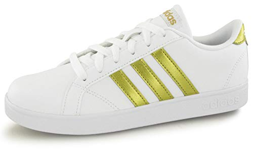 Unisex Baseline Adidas Scarpe Da Fitness K Qf5owpo vUZd1qv