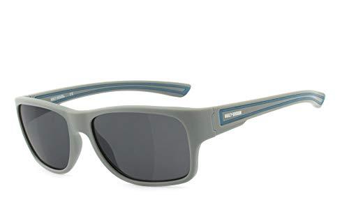 Homme Harley Lunettes gris de Gris soleil Davidson taille unique qI4Iw6R