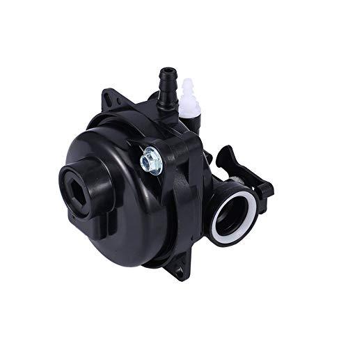 gfjfghfjfh Briggs /& Stratton OEM 591110 Remplacement carburateur Remplacement carburateur Carb