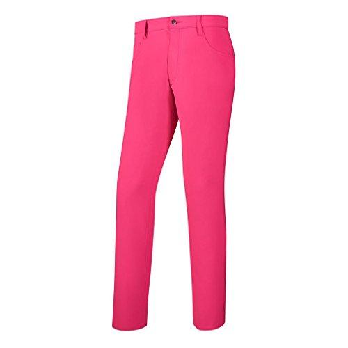 FootJoy Athletic Fit Pants W34/W32 by FootJoy