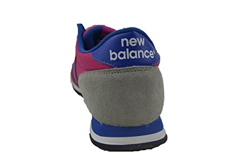 New Balance U420 - Zapatillas para mujer Rosa