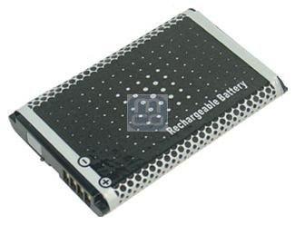 (BlackBerry OEM C-S2 BATTERY FOR 7100 7100g 7100t 7105 7105t 7130 8700c)