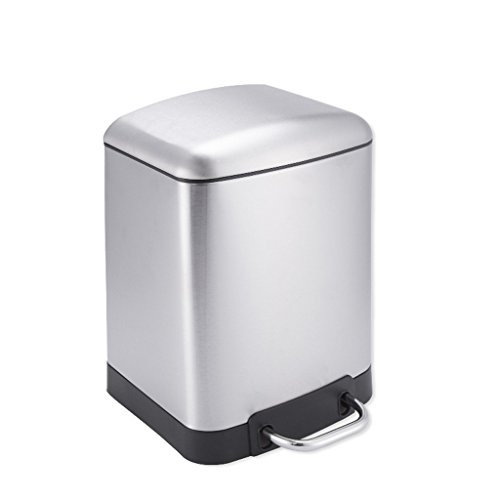 dth-trash-can-stainless-steel-bathroom-toilet-living-room-bedroom-with-foot-pedal-trash-indoor-dustbins-color-stainless-steel