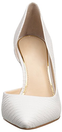 White Pumps Colorful Pointed Heel 10cm Sandals Court Mesh 16cm Women's High 12cm Toe Snakeskin 10cm uBeauty Heel Snakeskin Shoes gRZpwYqx