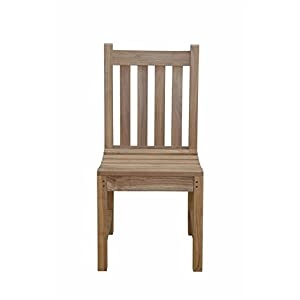 31kYzPagvcL._SS300_ Teak Dining Chairs & Outdoor Teak Chairs