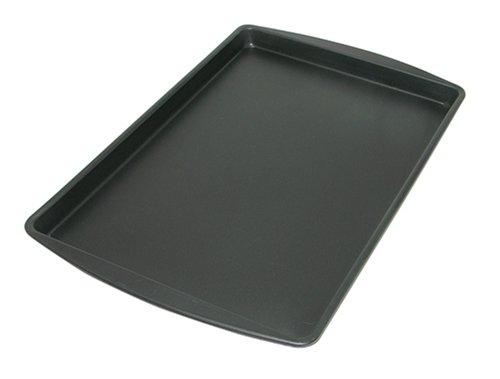 probake-teflon-platinum-nonstick-cookie-sheet-pan-large-11-x-16
