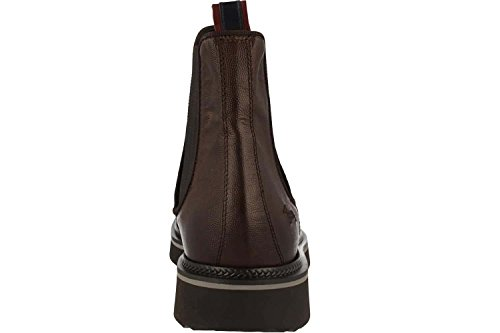 Bottino Harmont Nero Blaine E7053575 44 Nero