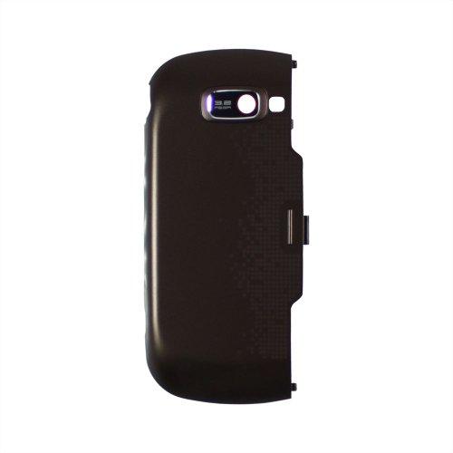 lg octane battery - 9