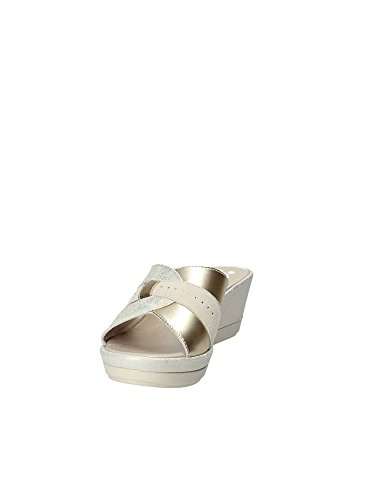 Susimoda Yellow 171329 Sandals Sandals 171329 Women Susimoda Yellow Susimoda Women x4tqqS