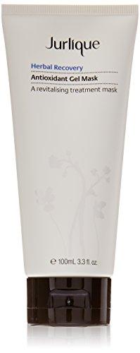 jurlique-herbal-recovery-antioxidant-gel-mask-33-fluid-ounce