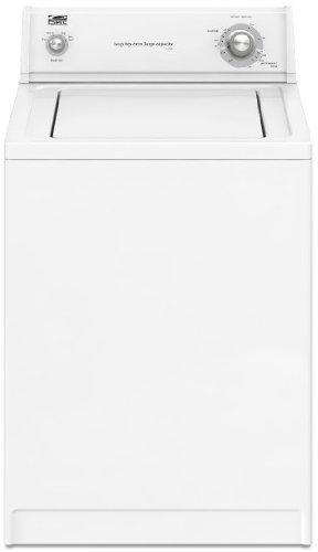 whirlpool etw4100sq etw4100sq etw4100sq 25 cu ft capacity top load washer