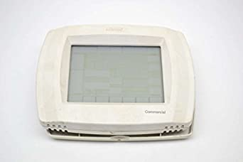 lennox touchscreen thermostat. lennox industries 14w81 touch screen thermostat touchscreen thermostat