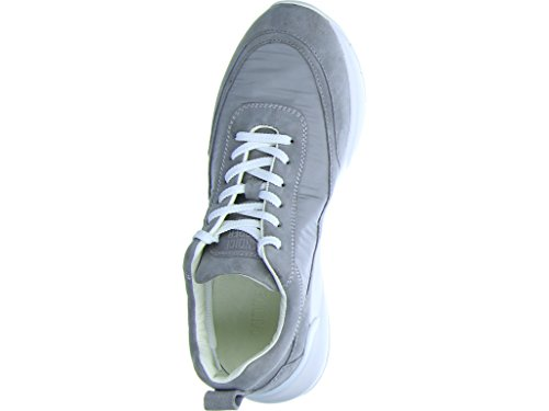 Mujeres Gris Entrenadores Cooper Wildcat Candice 1139 Hqwn5a7PxU