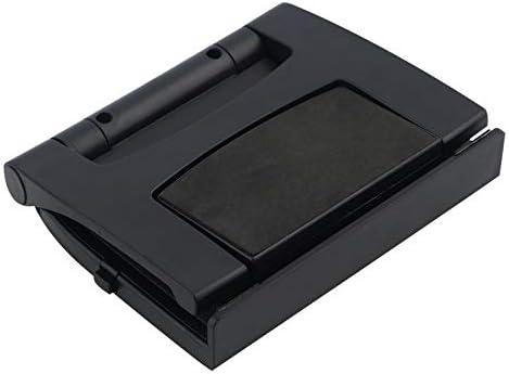 Soporte de Soporte Compacto para Montaje en TV para Microsoft para Xbox One para Sensor Kinect Cloverclover: Amazon.es: Electrónica