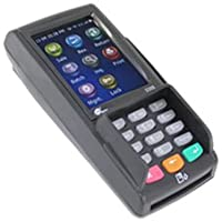 PAX S300 Multi-Lane PINpad with Carlton 500 Encryption