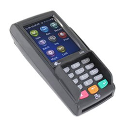 PAX S300 Multi-Lane PINpad with TSYS/Transfirst Encryption