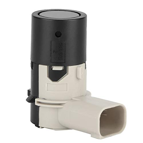 Parking Sensor, Car Parking Distance Control PDC Parking Sensor Fit for W168 W169 W245 1695420518: