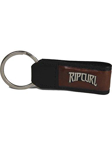 Rip Curl Logo Fun Stuff [Brown] ()