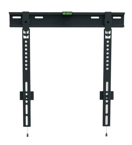 Ematic Wall Mount Kit for 23-46-Inch TV's with 6-Foot HDMI Cable