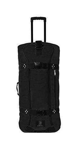 Club Glove Rolling Duffle III XL Travel Luggage - Duffel Club Glove