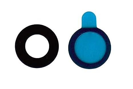 Cabezal de hilo Easy work con hilo-Ø cuatro cantos 3mm para easy work