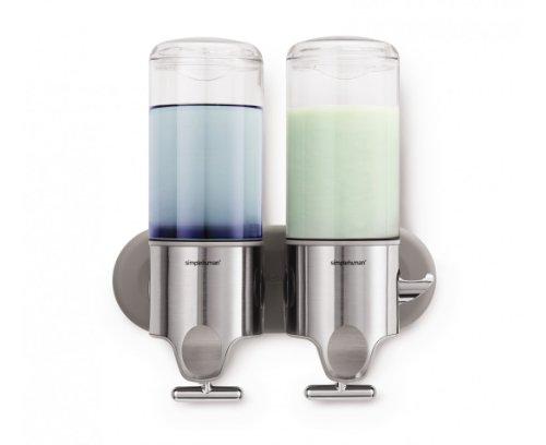 Bestselling Bathroom Dispensers
