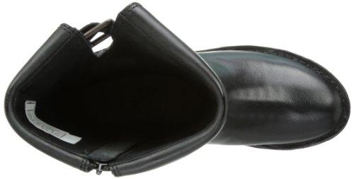 Australia UGG Women's Studs Black Conor Boots rrFxdSw