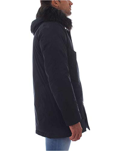 Woolrich WOCPS2708 Woolrich WOCPS2708 Parka Homme Woolrich Homme Parka TOAxprT