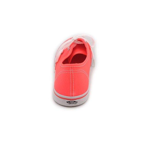 Vans Unisex-Adult Authentic Lo Pro Traines Baby Pink ta3Ai2EV0