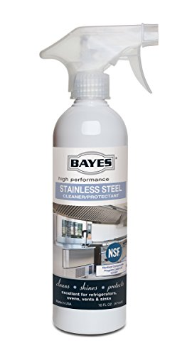 bayes-stainless-steel-cleaner-and-protectant-1-pound
