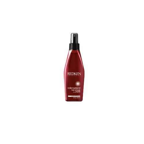 Redken Color Extend Total Recharge 5 oz. (Color Extend Total Recharge)