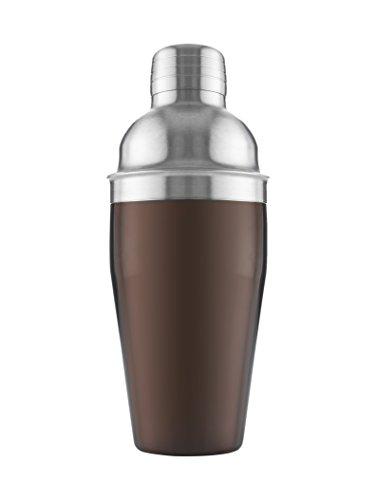 Vacu Vin 78425606 Cocktail Shaker