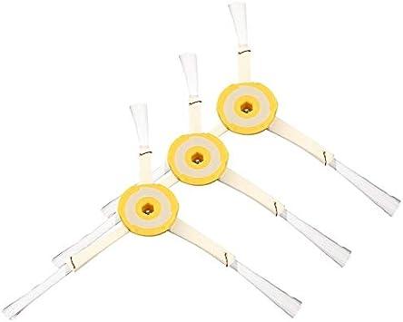Appearancees - Cepillo de Repuesto para aspiradora iRobot Roomba ...