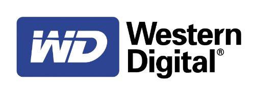 Western Digital WD4001FFSX/20PK WD Red Pro WD4001FFSX - Hard drive - 4 TB - internal - 3.5 inch - SATA 6Gb/s - 7200 rpm - buffer: 64 MB ( pack of 20 )