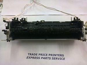 HP RM1-7577-000CN Fusing Assembly 220V