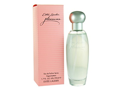 (Estee Lauder 'Pleasures' Eau de Parfum Spray, 1.7 oz)