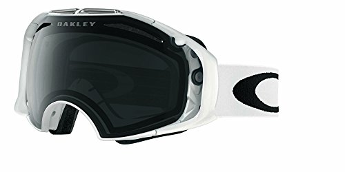 Oakley Airbrake Goggles - 1