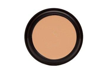 gabriel-eye-primer-in-warm-beige