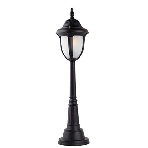 Lights For Patio Columns in US - 8