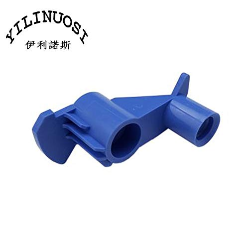 Printer Parts for Eps0n Stylus Pro 7880 Cutter Cap Printer Parts