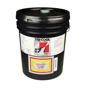 Trico MD-7 Micro-Drop Synthetic Lubricant, 5 Gallon Pail by Trico